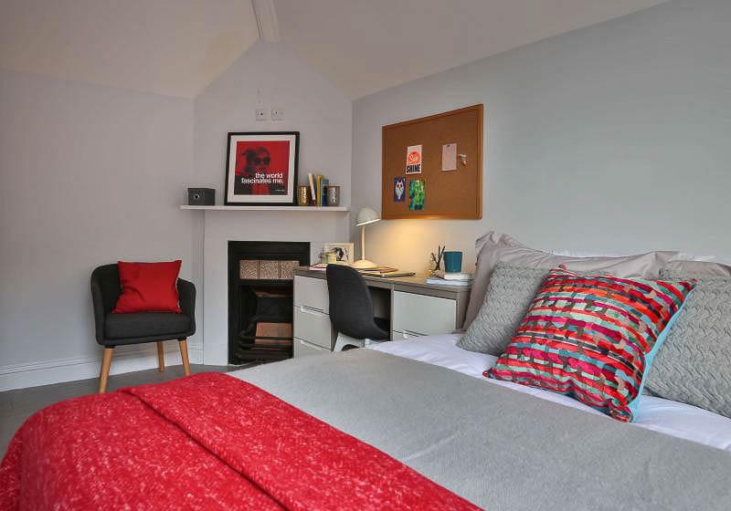 iQ-Tufnell-House-London-Grad-Gold-En-Suite-Plus-4-Unilodgers