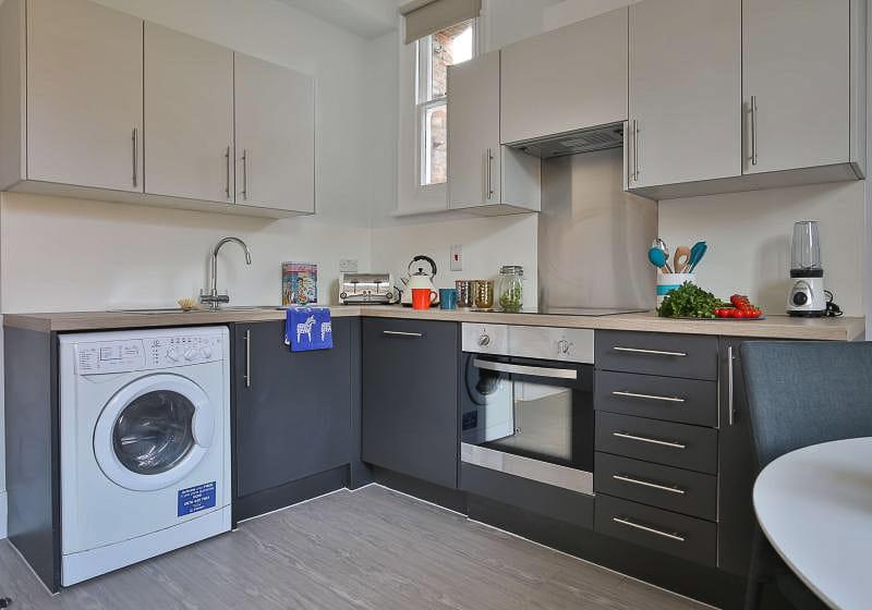 iQ-Tufnell-House-London-Grad-Gold-En-Suite-Plus-Shared-Kitchen-1-Unilodgers