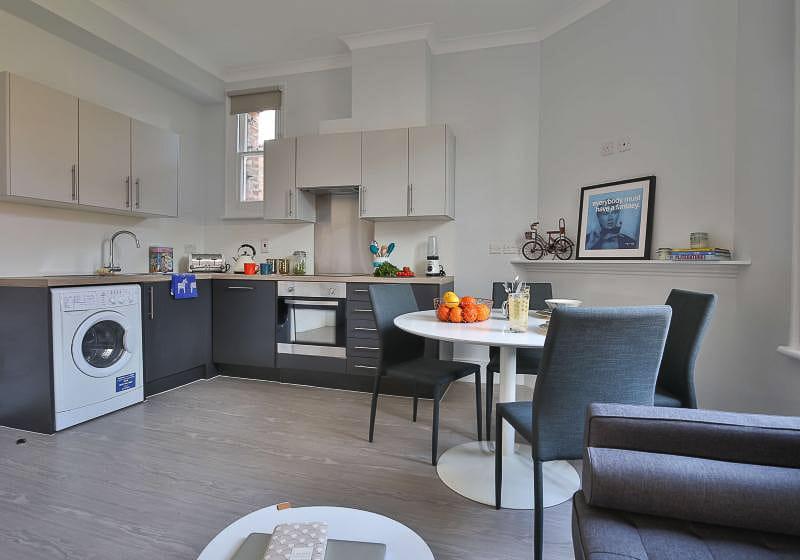 iQ-Tufnell-House-London-Grad-Gold-En-Suite-Plus-Shared-Kitchen-Unilodgers