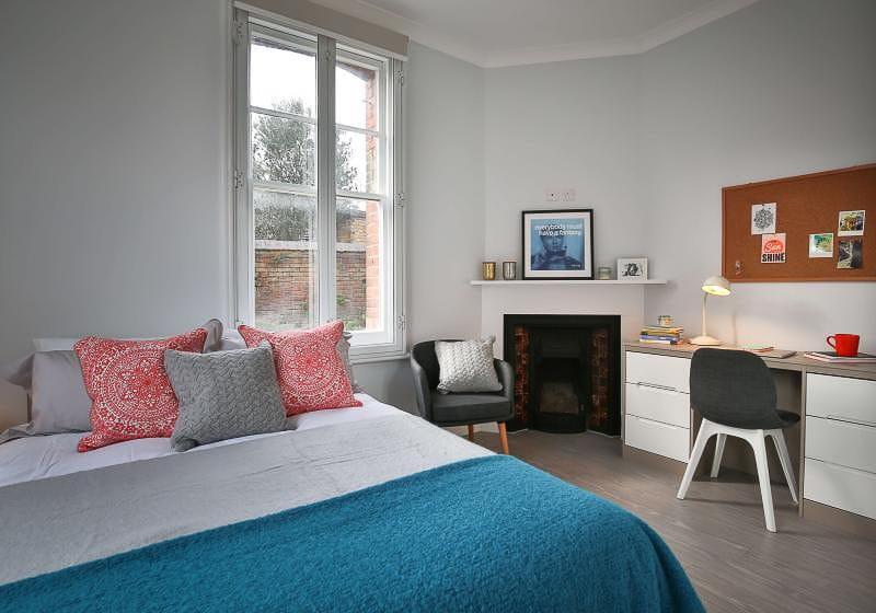 iQ-Tufnell-House-London-Grad-Gold-En-Suite-Plus-Unilodgers