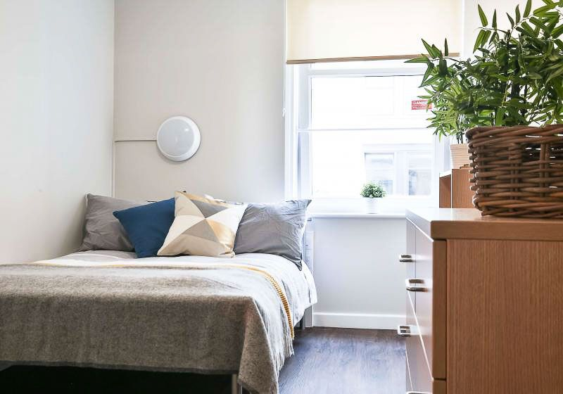 iQ-Tufnell-House-London-Platinum-One-Bed-1-Unilodgers
