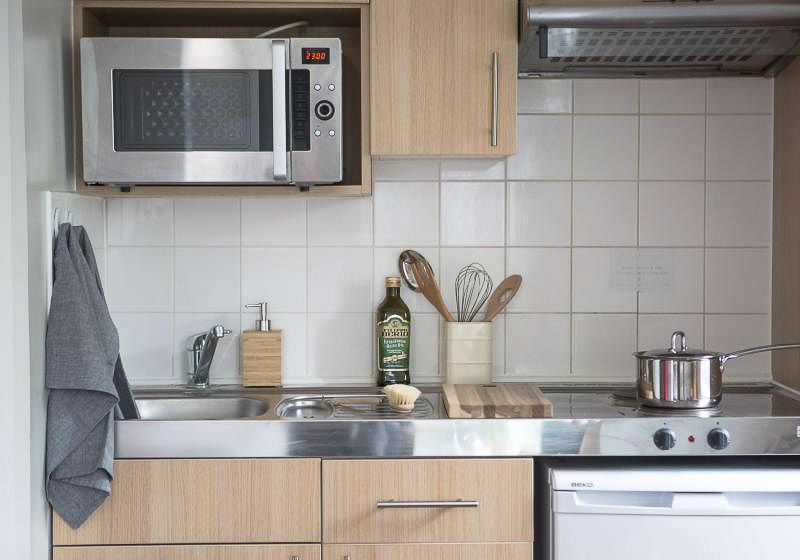 iQ-Tufnell-House-London-Platinum-One-Bed-Shared-Kitchen-4-Unilodgers
