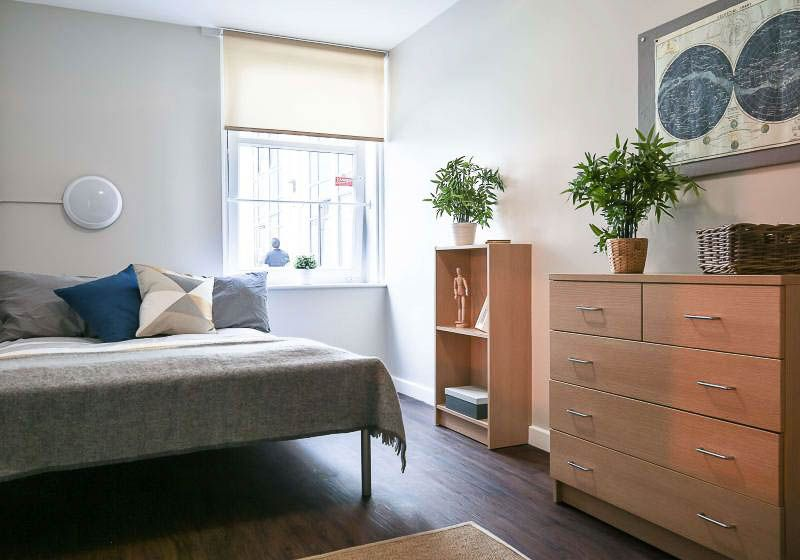 iQ-Tufnell-House-London-Platinum-One-Bed-Unilodgers