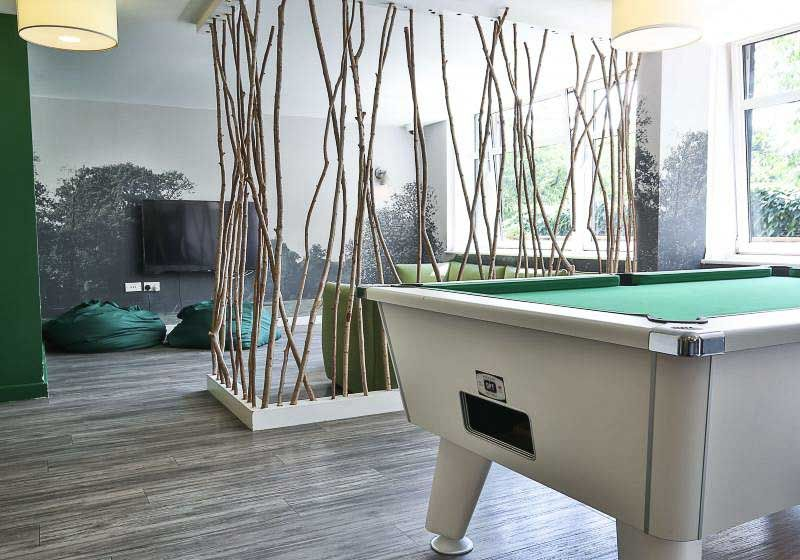 iQ-Tufnell-House-London-Social-Space-1-Unilodgers