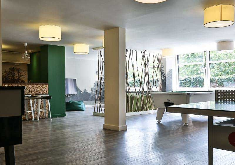 iQ-Tufnell-House-London-Social-Space-Unilodgers