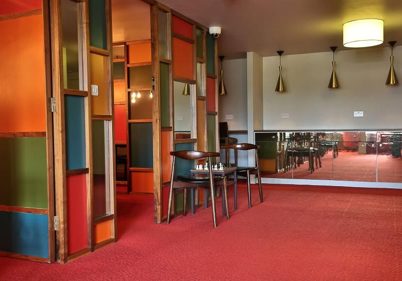 iQ-Tufnell-House-London-Study-Room-1-Unilodgers