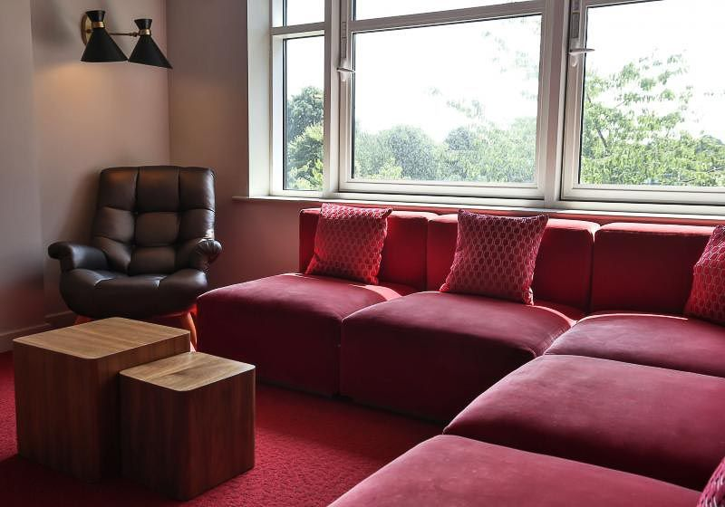iQ-Tufnell-House-London-Study-Room-2-Unilodgers