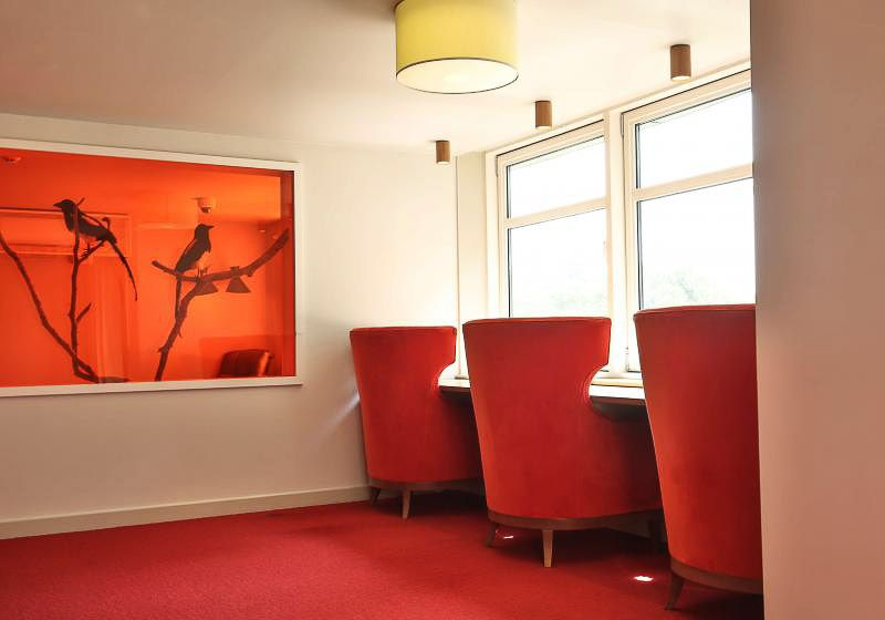iQ-Tufnell-House-London-Study-Room-Unilodgers