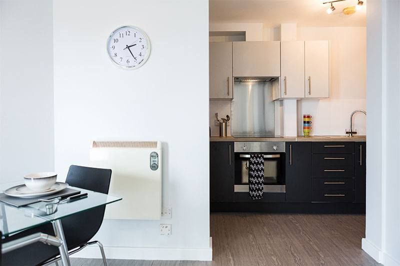 iQ-Wilmslow-Park-House-Manchester-Two-Bed-Kitchen-1-Unilodgers