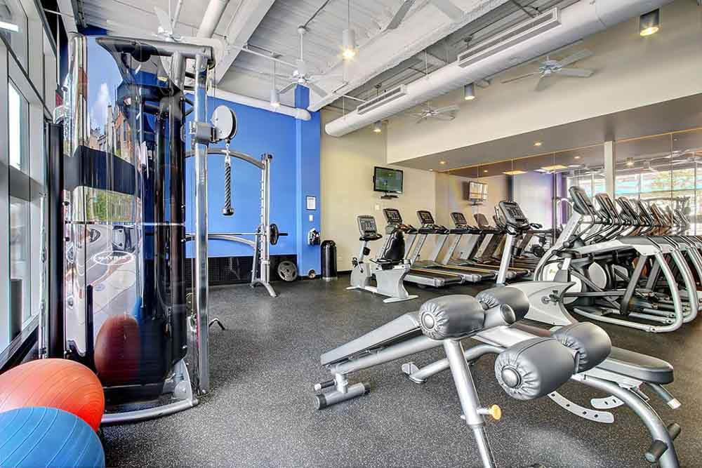 1237-West-Chicago-IL-Gym-Unilodgers