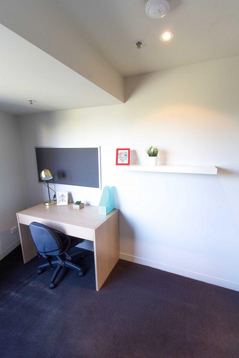 131PelhamStreetCarlton-Melbourne-Study-Unilodgers