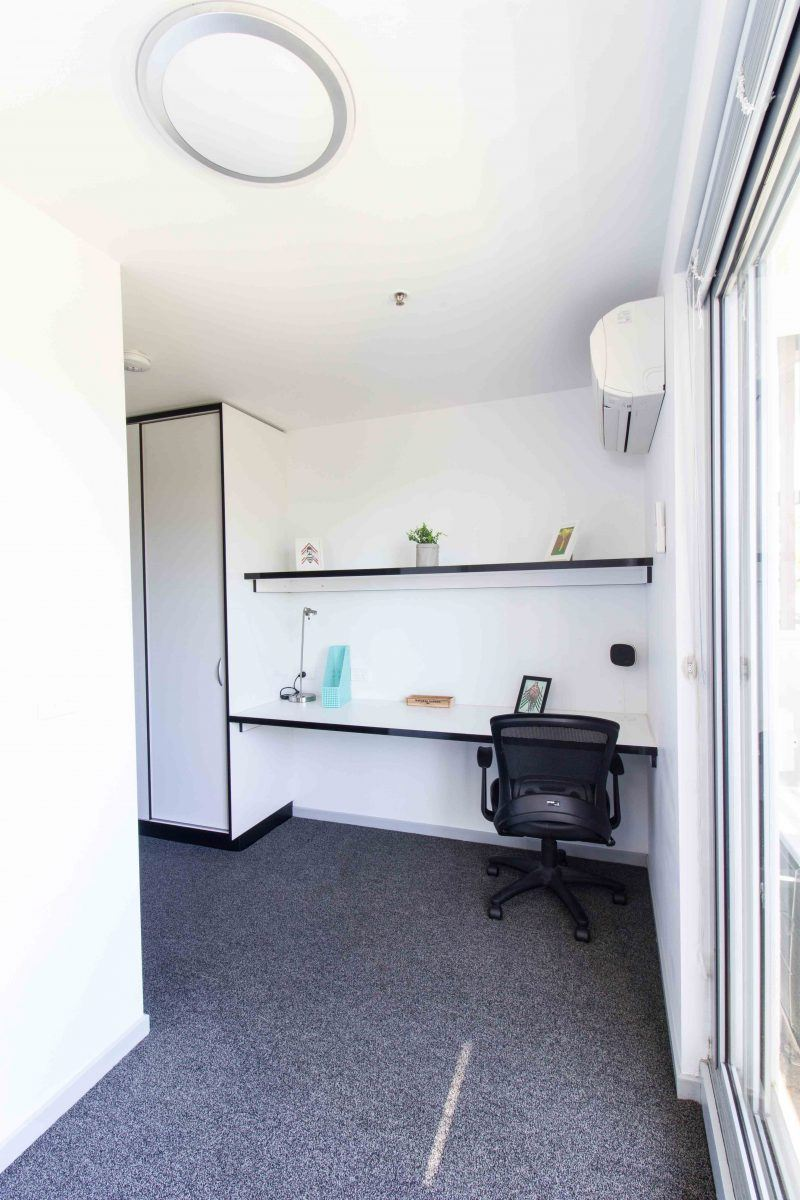 1457NorthRoadClayton-Melbourne-Study-Unilodgers