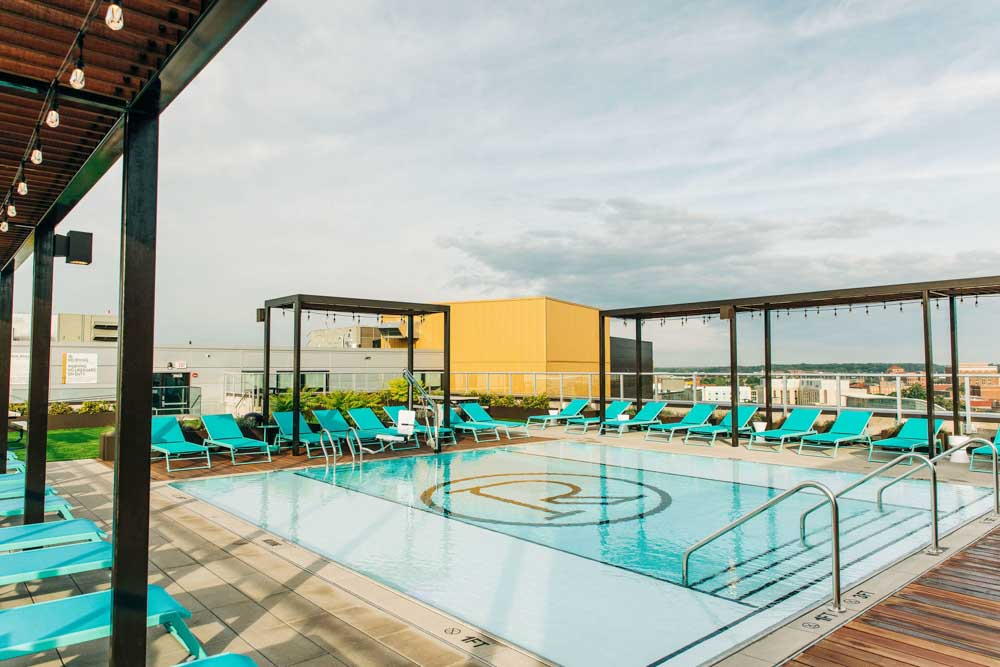 Rise-On-Chauncey-West-Lafayette-Sky-Lounge-Unilodgers