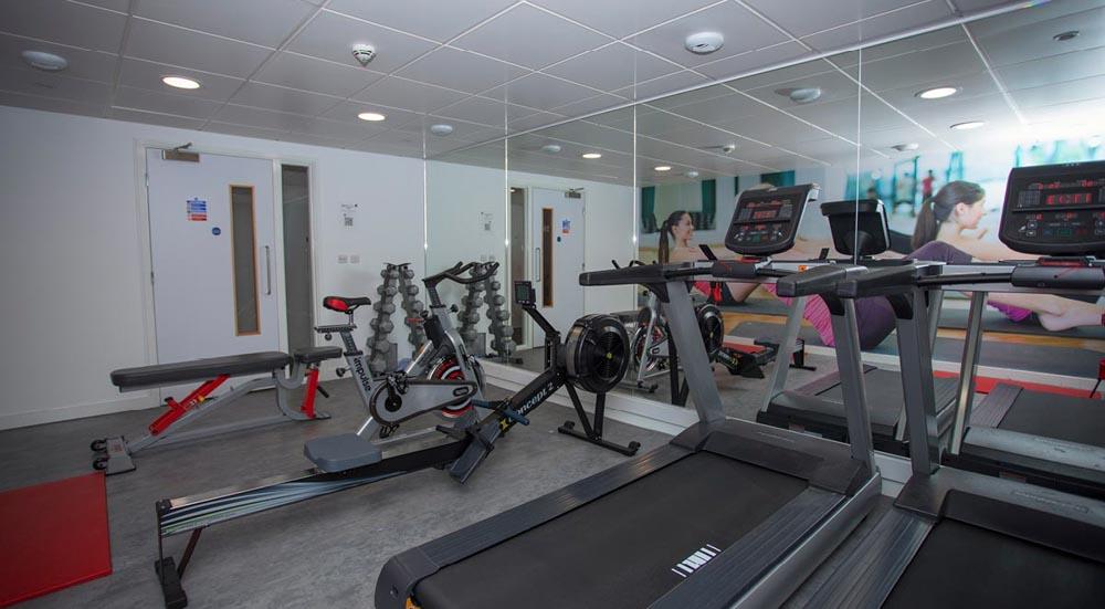 88-Bromsgrove-House-Birmingham-Gym-Unilodgers