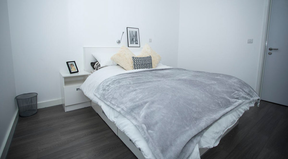 88-Bromsgrove-House-Birmingham-Premium-One-Bed-Apartment-Unilodgers
