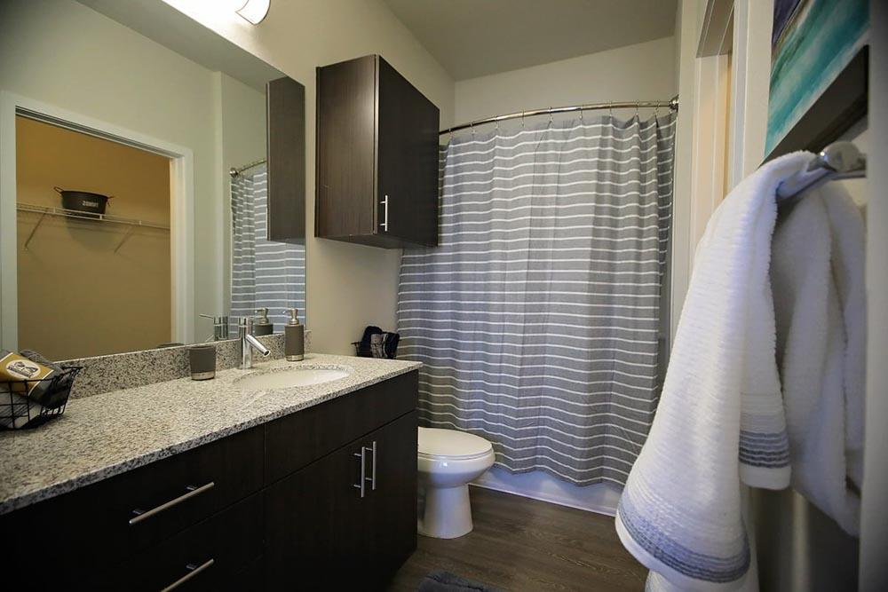 Lark-In-The-Woods-Tuscaloosa-Al-Bathroom-Unilodgers