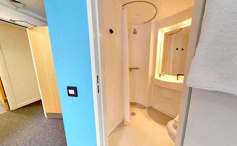 Harriet-Martineau-Birmingham-Bathroom1-Unilodgers