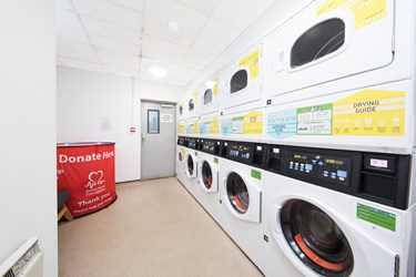 Station-Court-London-Laundry-Unilodgers