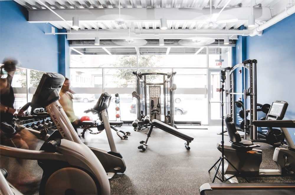 Ion-Lincoln-Park-Chicago-IL-Fitness-Center-Unilodgers