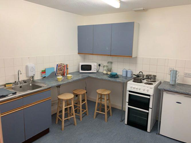 Phoenix-Court-Sheffield-Kitchen-Unilodgers