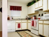 The_Townhomes_at_River_Club-Athens-GA-Kitchen-Unilodgers