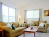 The_Townhomes_at_River_Club-Athens-GA-Living-Rooml-Unilodgers