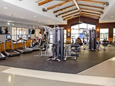 One-South-Urbana-Champaign-IL-Fitness-Centre-Unilodgers