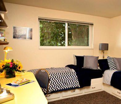 Alpine-Flats-Logan-UT-Bedroom-Unilodgers