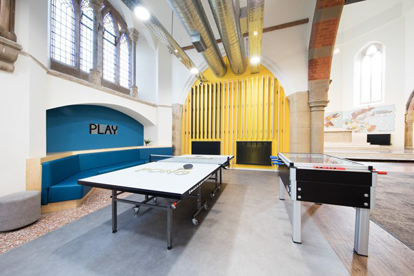 St-Vincents-Place-Sheffield-Games-Room-Unilodgers.jpg
