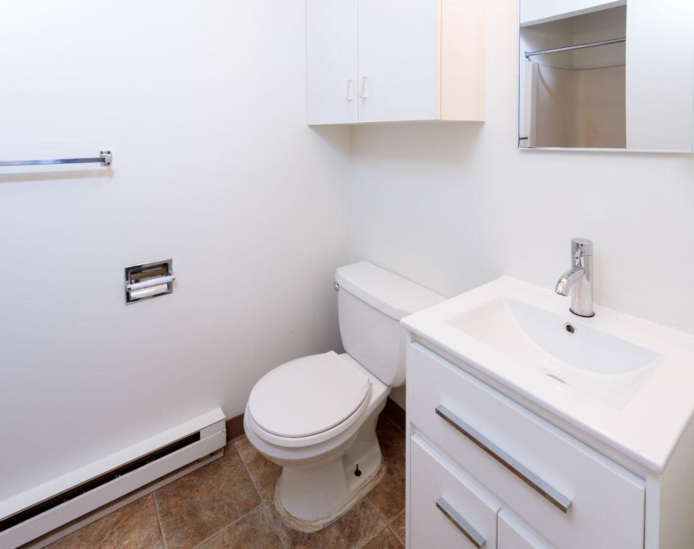 1575357360_Auden-Ithaca-NY-Bathroom-Unilodgers