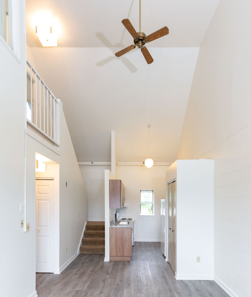 1575357360_Auden-Ithaca-NY-Interior-View-2-Unilodgers