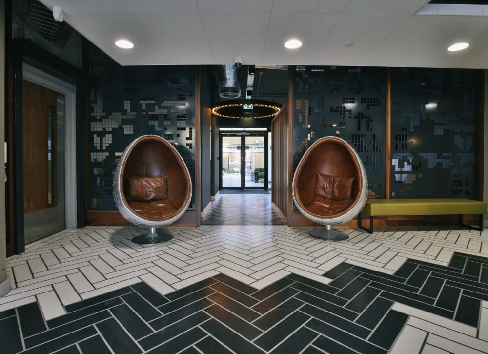 Alwyn-Court-Cardiff-Common-Space-Unilodgers
