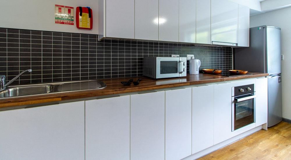 Alexandra-Hall-Aberystwyth-Kitchen-Unilodgers