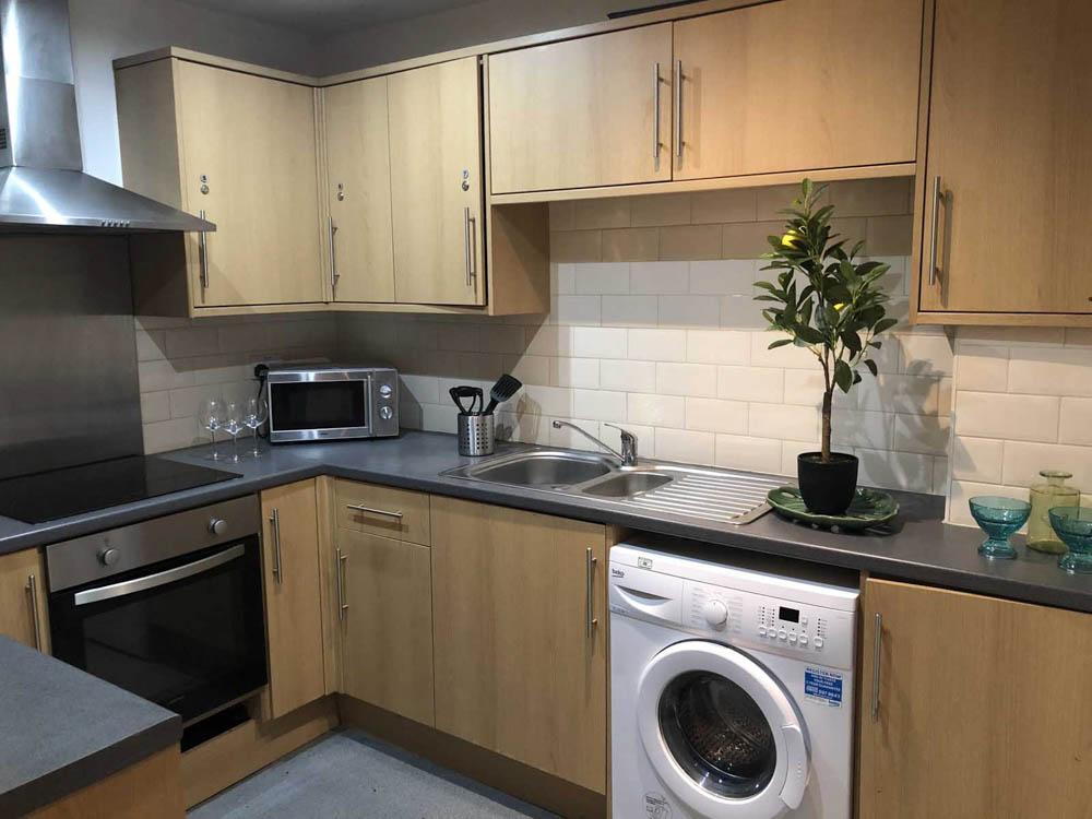 Norflok-Street-Sunderland-Kitchen-Unilodgers