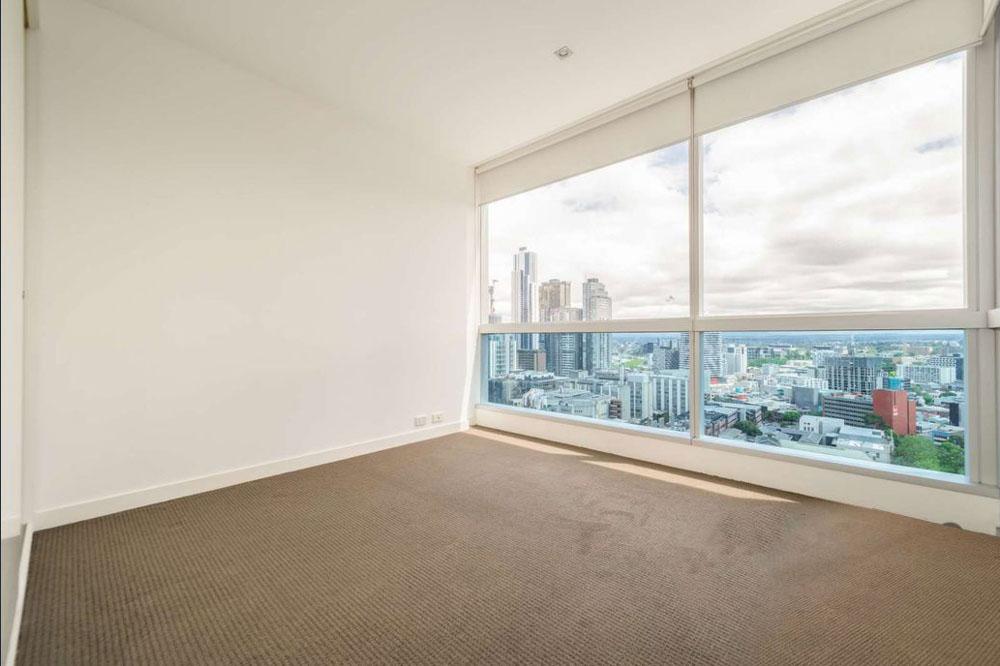 2908-22-Jane-Bell-Lane-Melbourne-Student-Accommodation-Melbourne-Bedroom-2-Unilodgers