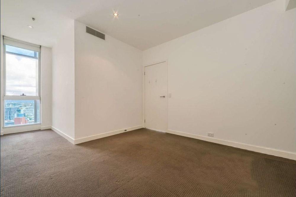 2908-22-Jane-Bell-Lane-Melbourne-Student-Accommodation-Melbourne-Bedroom-Unilodgers