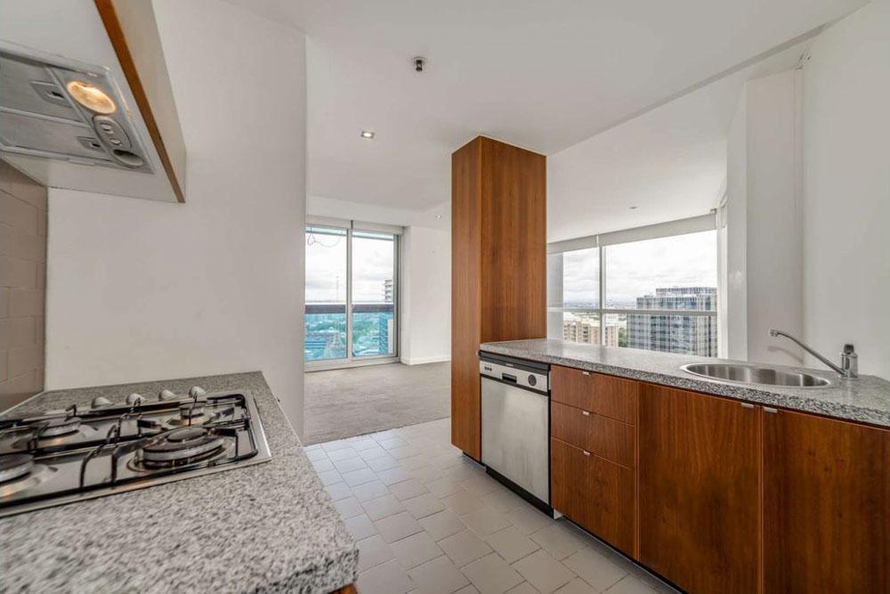 2908-22-Jane-Bell-Lane-Melbourne-Student-Accommodation-Melbourne-Kitchen-Unilodgers