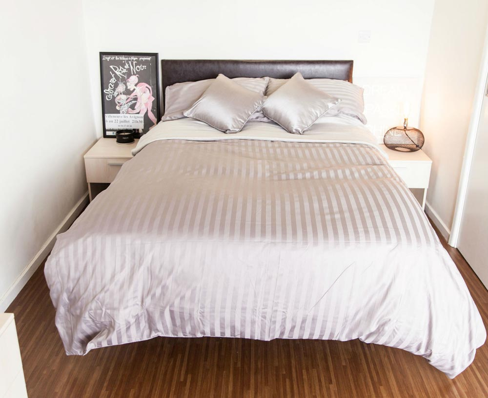 Holly-Court-Bristol-Bedroom-Unilodgers