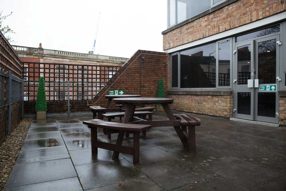 Holly-Court-Bristol-Common-Area-4-Unilodgers
