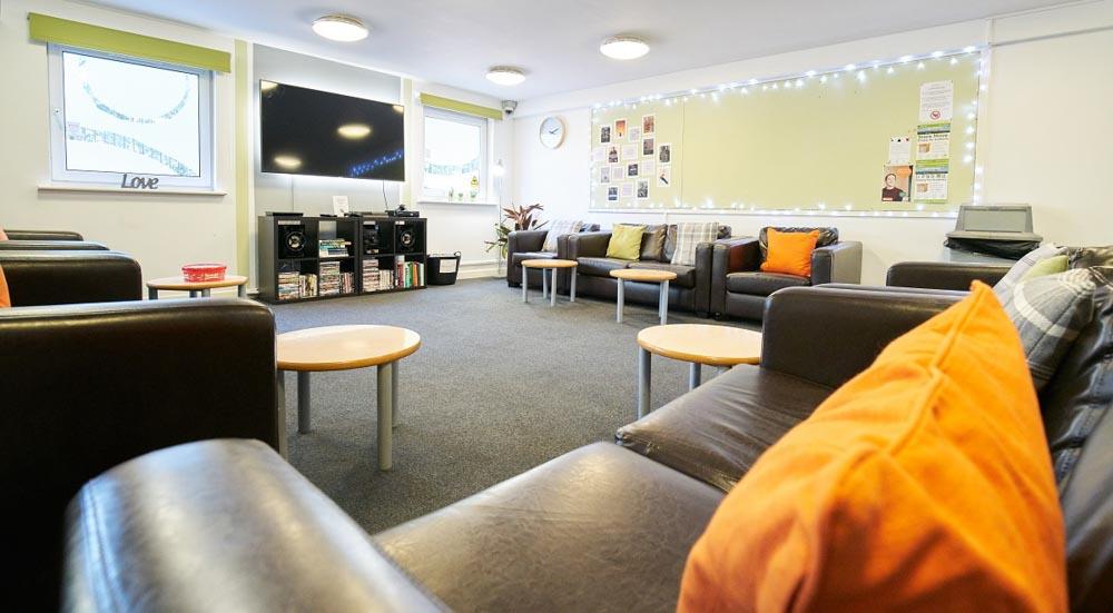 College-Court-Stroke-On-Trent-Common-Area-Unilodgers