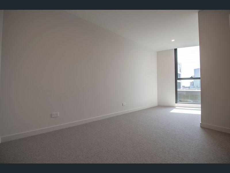 1809-377-Spencer-Street-Melbourne-Student-Accommodation-Melbourne-Bedroom-2-Unilodgers