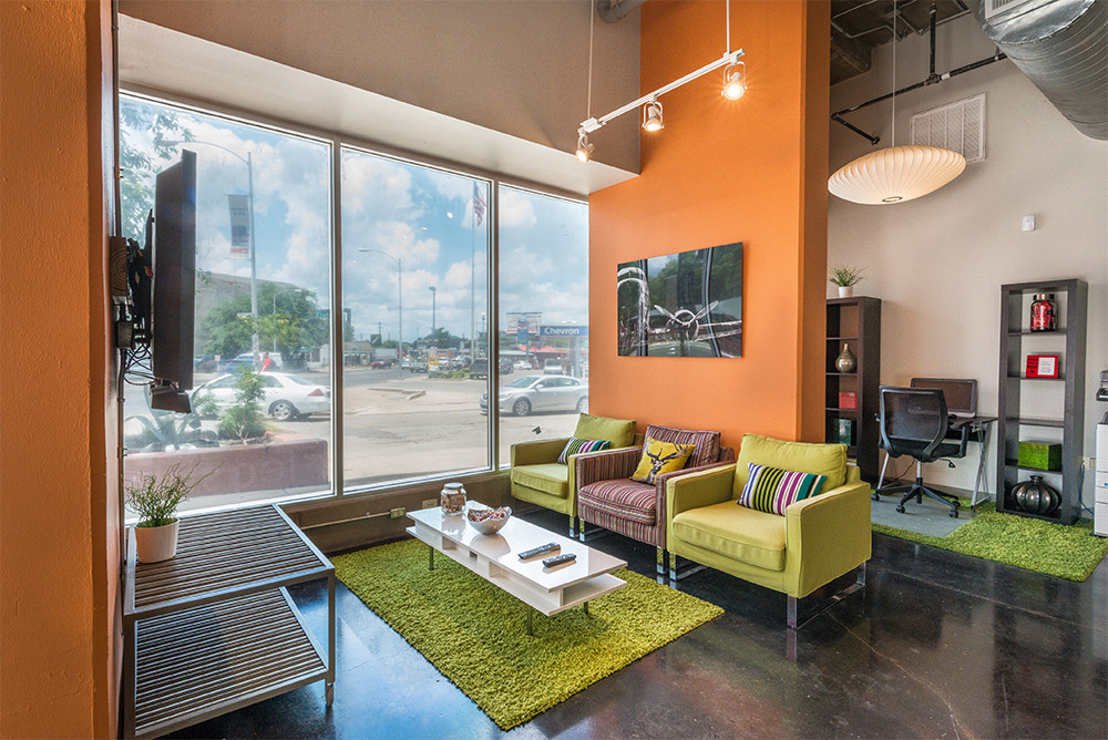 The-Venue-On-Guadalupe-Austin-TX-Common-Space-2-Unilodgers