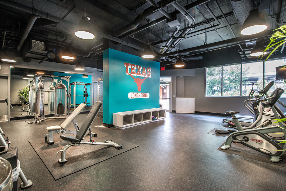 The-Venue-On-Guadalupe-Austin-TX-Fitness-Center-Unilodgers