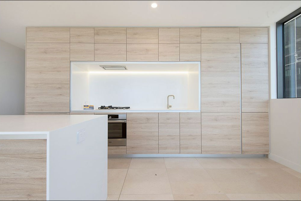 601-12-Queens-Road-Melbourne-Student-Accommodation-Melbourne-Kitchen-Unilodgers