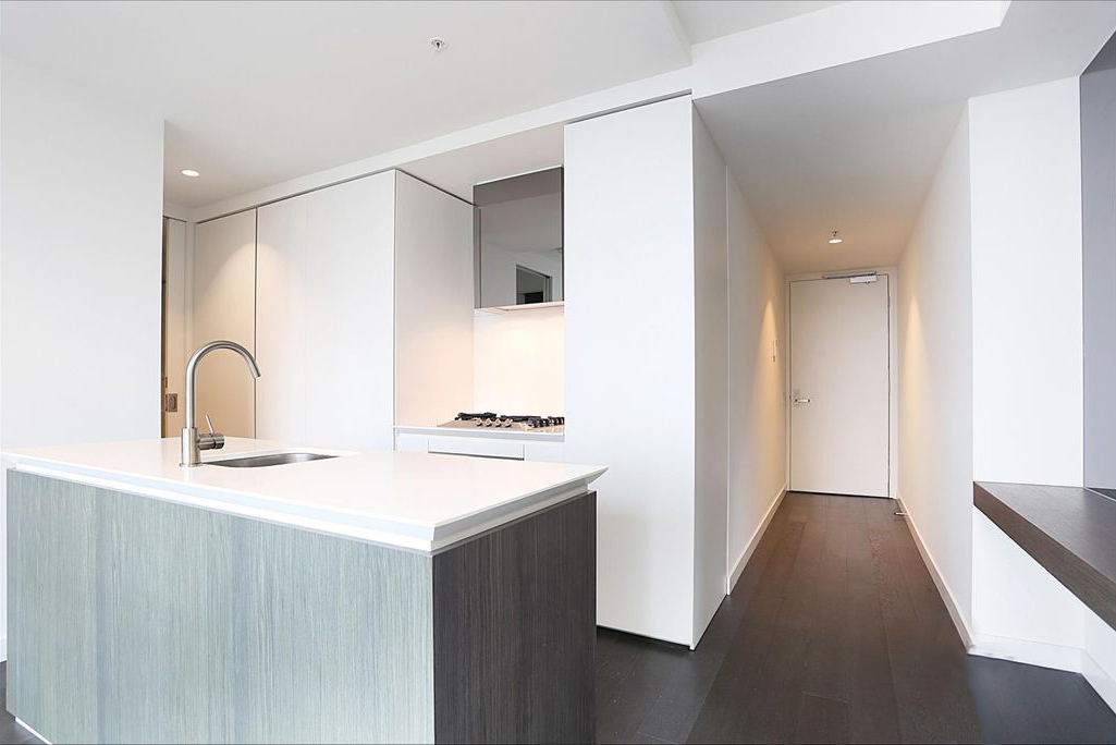 4809-135-A'Beckett-Street-Melbourne-Student-Accommodation-Melbourne-Kitchen-2-Unilodgers