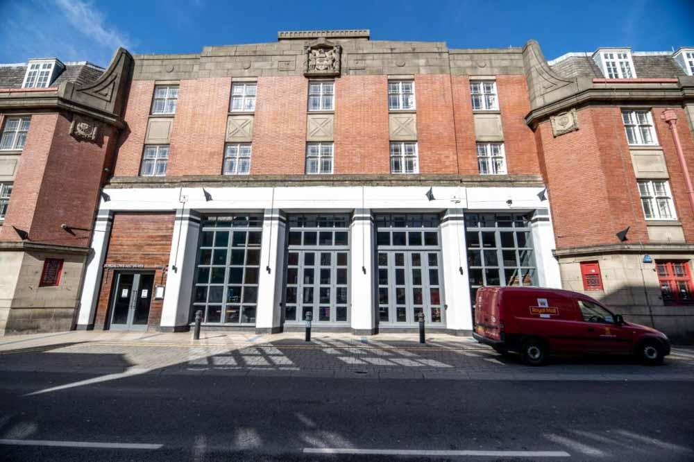 Phoenix-Court-Sheffield-Exterior-View-2-Unilodgers