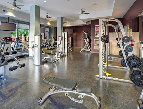 601-Copeland-Tallahassee-FL-Fitness-Center-Unilodgers