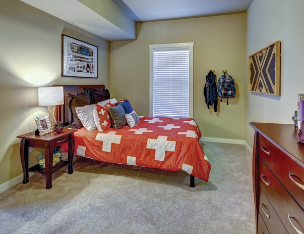 The Cottages of Durham Apartments - NH | Unilodgers.com