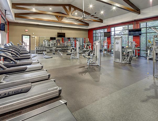 U-Club-on-Woodward-Tallahassee-FL-Fitness-Center-Unilodgers