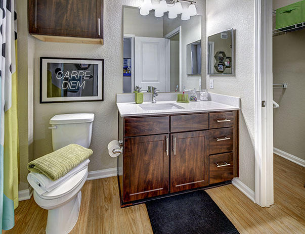 U-Club-on-Woodward-Tallahassee-FL-Bathroom-Unilodgers